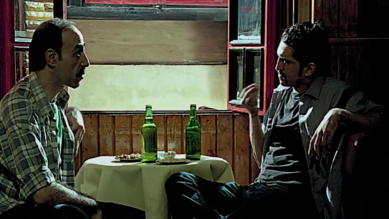 [فيلم][تورنت][تحميل][دم الغزال][2005][720p][Web-DL] 7 arabp2p.com