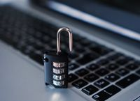 Как внедрить систему информационной безопасности: основные угрозы и особенности