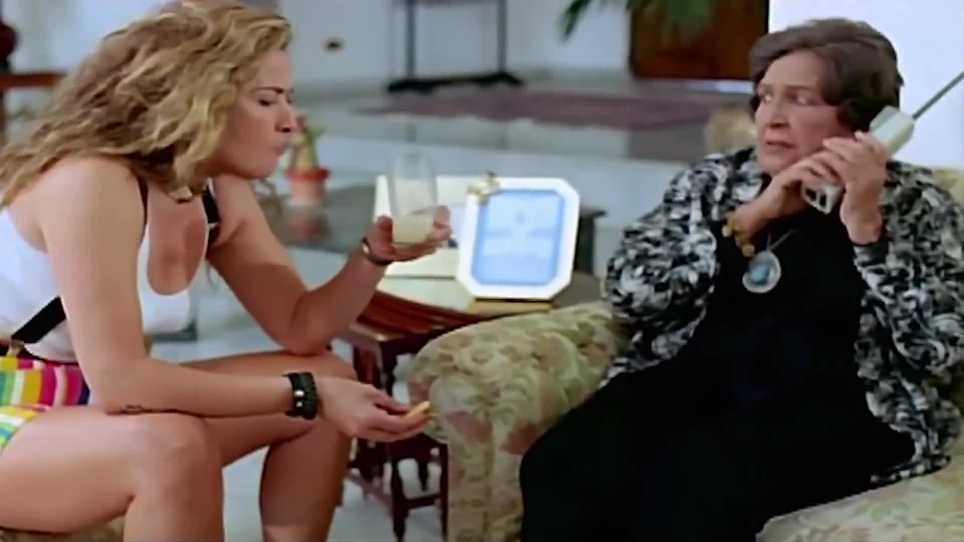 [فيلم][تورنت][تحميل][استاكوزا][1996][1080p][Web-DL] 7 arabp2p.com