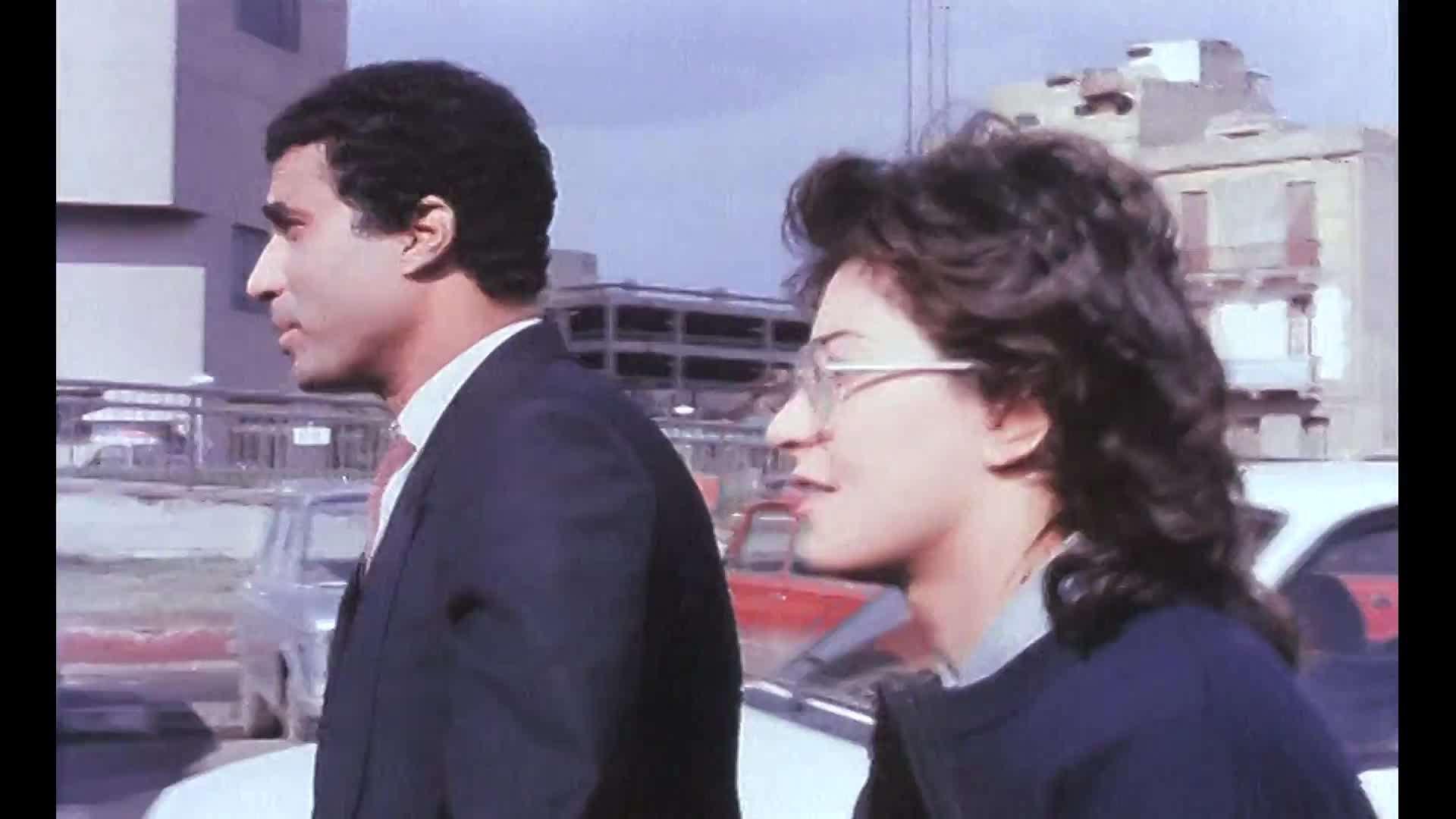 [فيلم][تورنت][تحميل][امرأة واحدة لا تكفي][1990][1080p][Web-DL] 7 arabp2p.com