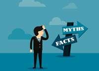 Бизнес без вложений: Мифы и реальность