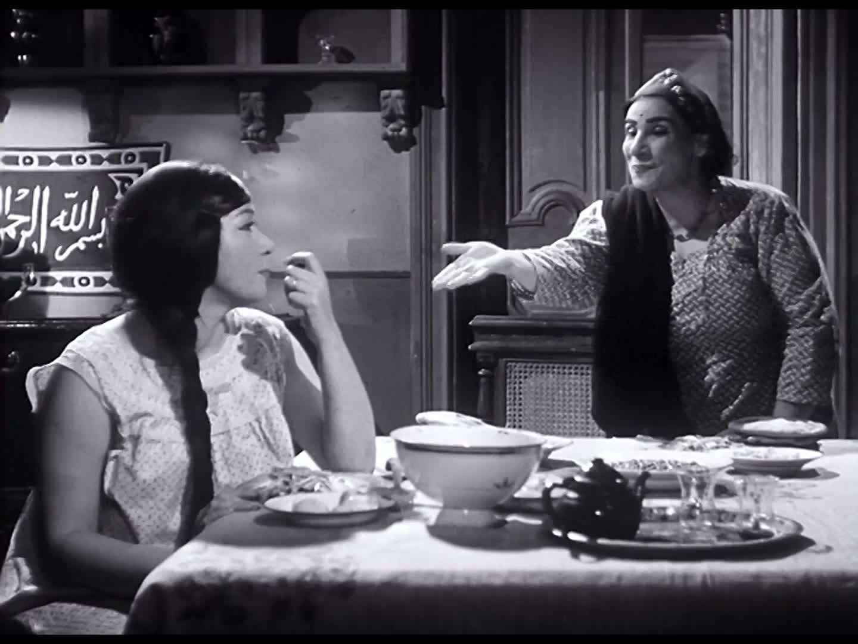 [فيلم][تورنت][تحميل][العائلة الكريمة][1964][1080p][Web-DL] 5 arabp2p.com