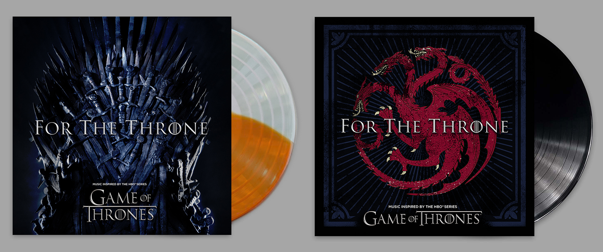 game-of-thrones-hbo-serie-vinil