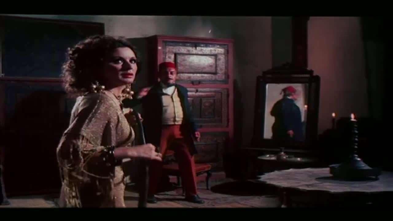 [فيلم][تورنت][تحميل][شفيقة ومتولي][1978][720p][Web-DL] 16 arabp2p.com