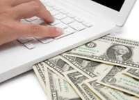 2 способа заработать деньги в интернете