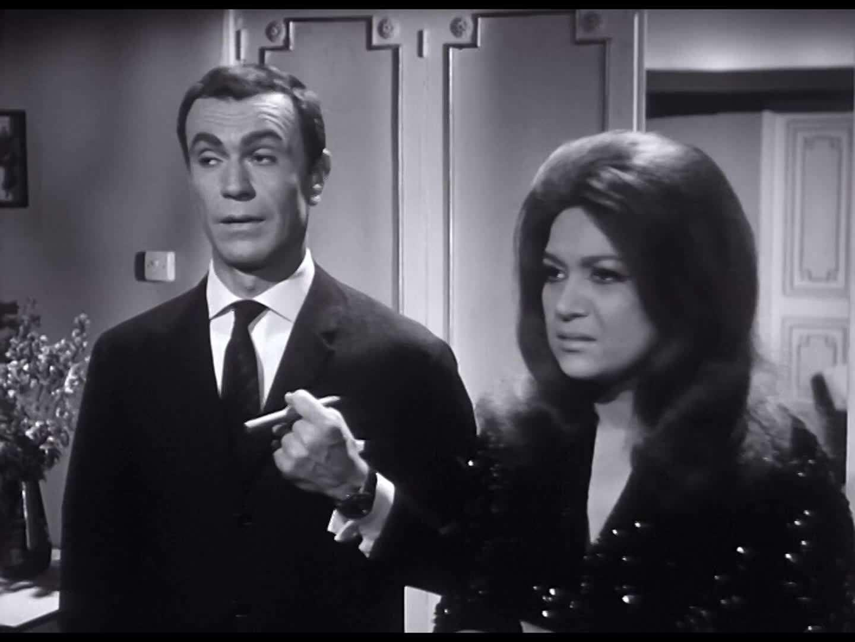 [فيلم][تورنت][تحميل][العائلة الكريمة][1964][1080p][Web-DL] 13 arabp2p.com