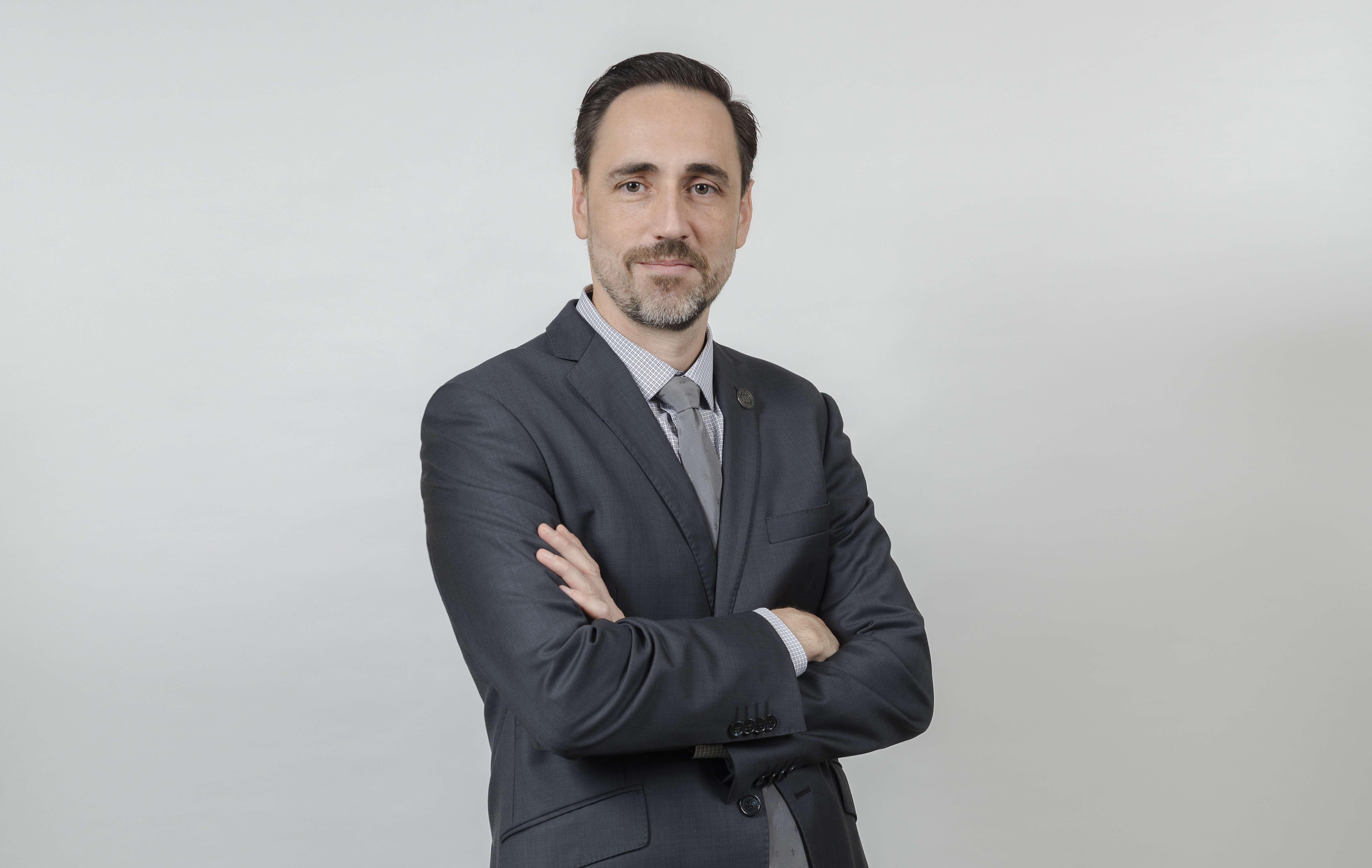 CarlosGarcía2019