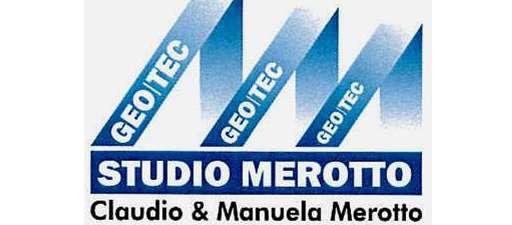 Studio Tecnico Merotto
