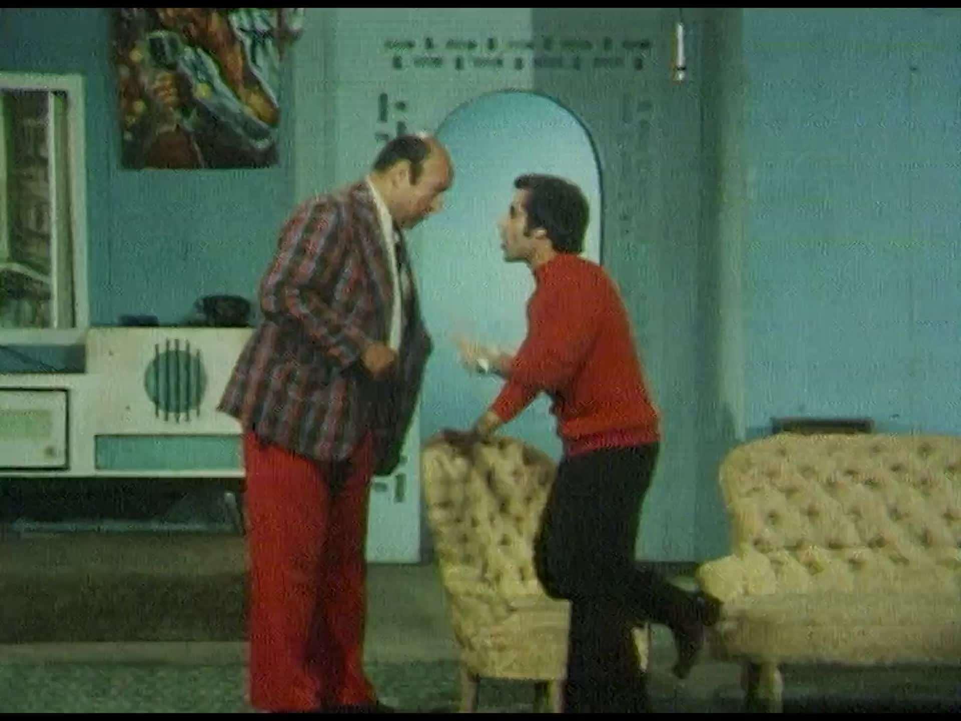 مسرحية لوليتا (1974) 1080p تحميل تورنت 10 arabp2p.com