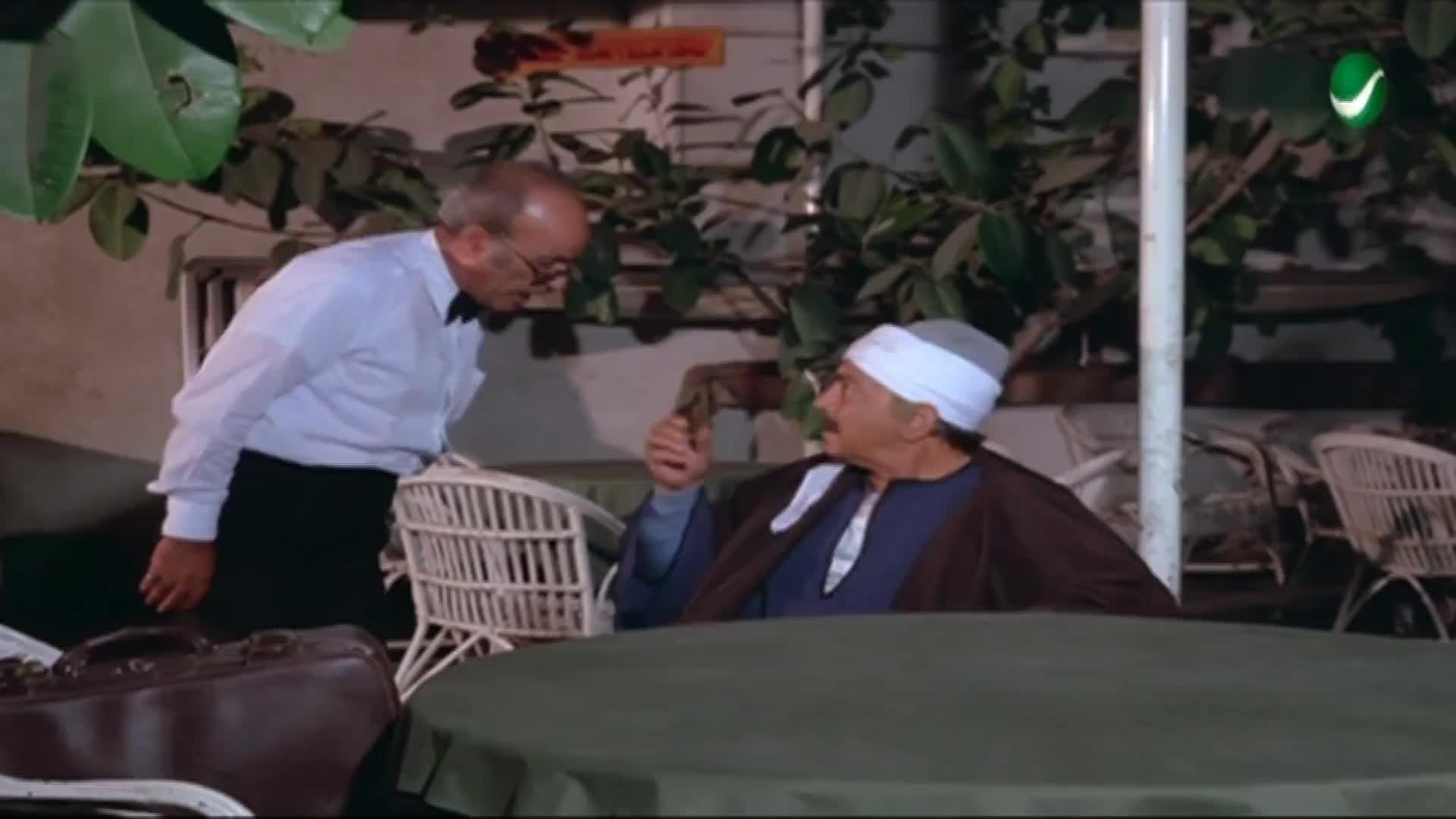 [فيلم][تورنت][تحميل][الجبلاوي][1991][1080p][Web-DL] 5 arabp2p.com