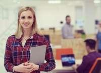 Рынок труда Санкт-Петербурга - где искать работу в Питере?