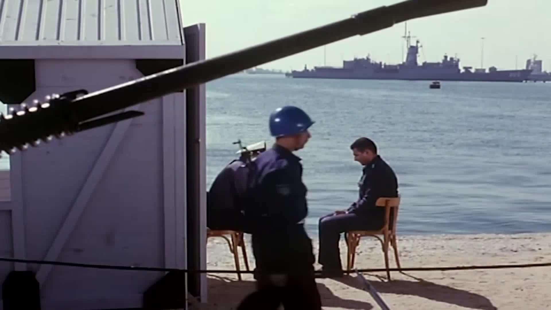 [فيلم][تورنت][تحميل][يوم الكرامة][2004][1080p][Web-DL] 4 arabp2p.com
