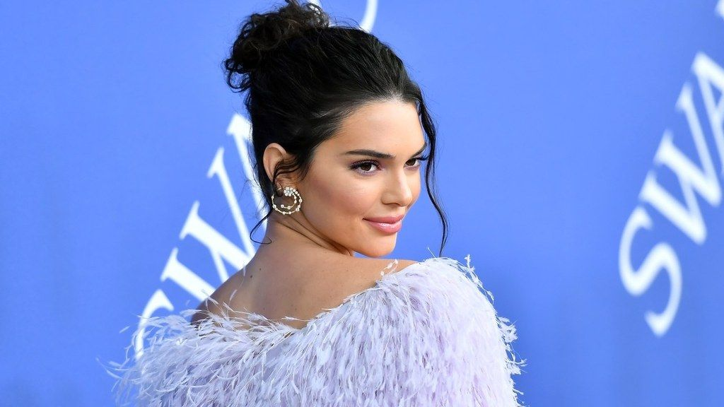 Kendall Jenner Talks About Marriage