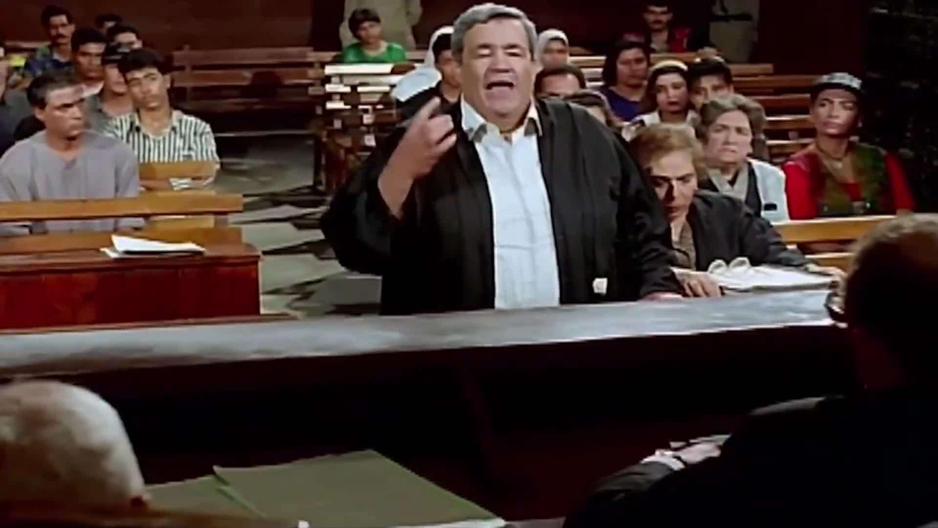 [فيلم][تورنت][تحميل][استاكوزا][1996][1080p][Web-DL] 11 arabp2p.com
