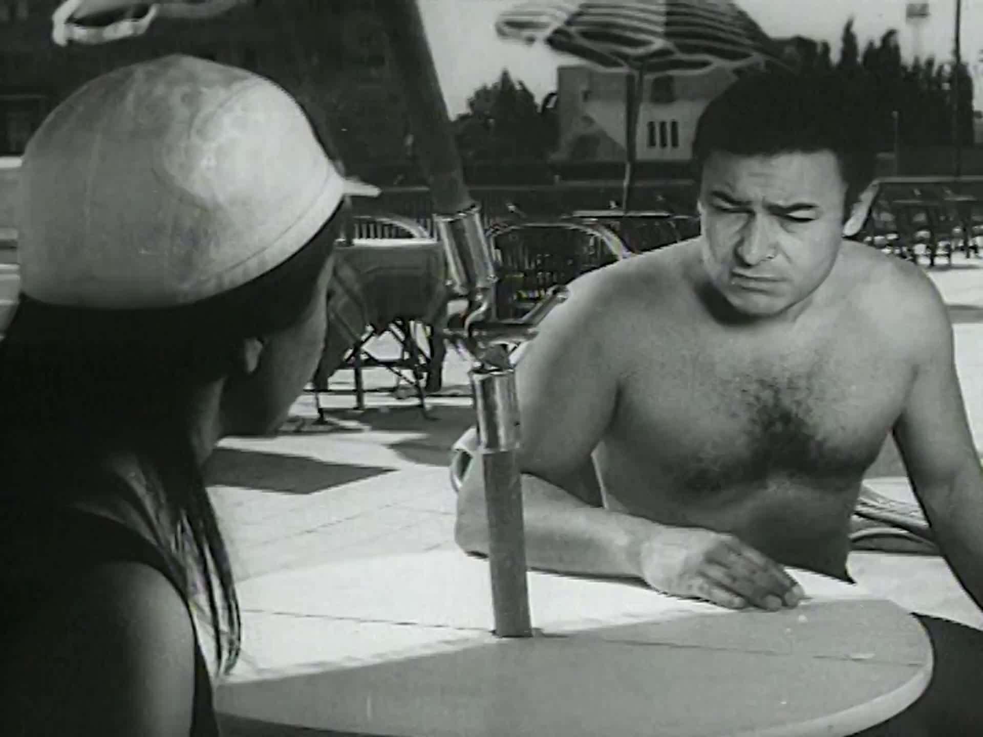 [فيلم][تورنت][تحميل][حواء والقرد][1968][1080p][Web-DL] 10 arabp2p.com