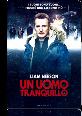 Un Uomo Tranquillo (2019).mkv MD MP3 1080p Untouched BluRay - iTA