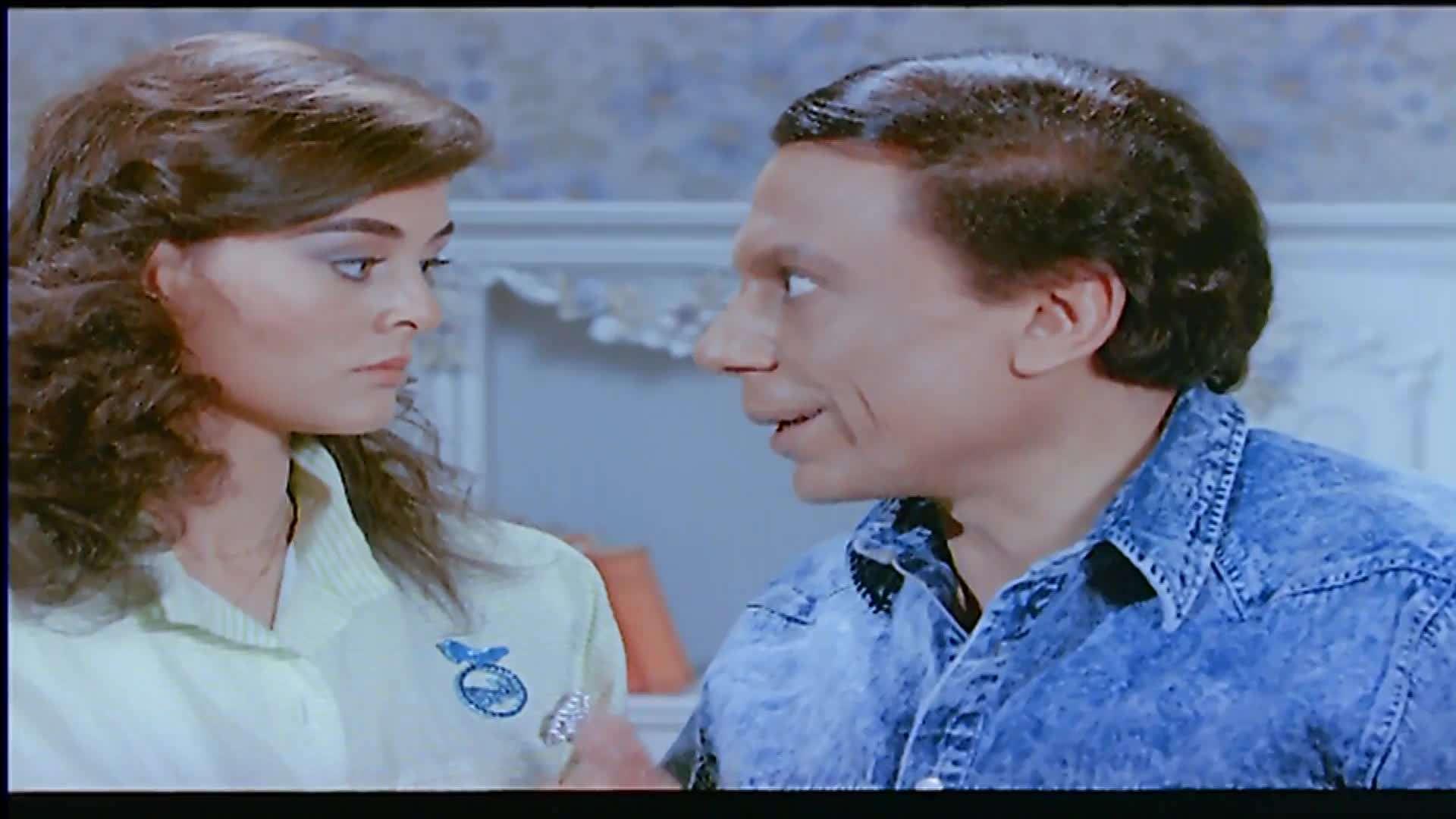 [فيلم][تورنت][تحميل][حنفي الأبهة][1990][1080p][Web-DL] 5 arabp2p.com