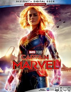 Captain Marvel (2019).mkv MD AC3 1080p Untouched BluRay - iTA