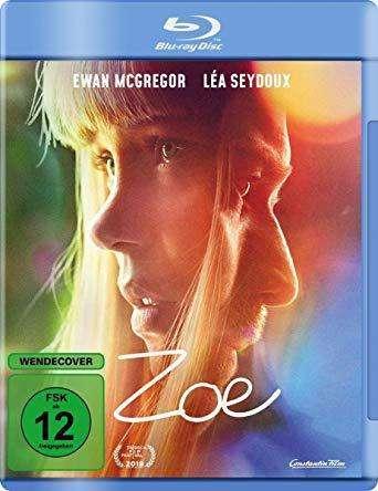 download Zoe.GERMAN.2018.AC3.BDRip.x264-UNiVERSUM