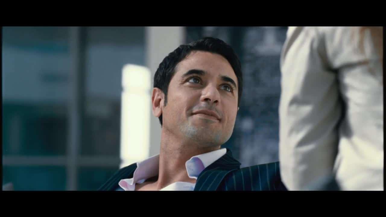 [فيلم][تورنت][تحميل][٣٦٥ يوم سعادة][2011][720p][Web-DL] 16 arabp2p.com