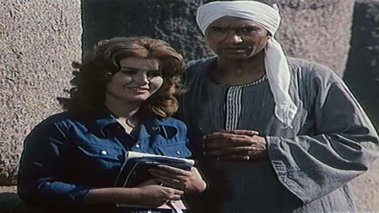 [فيلم][تورنت][تحميل][أبناء الصمت][1974][720p][Web-DL] 16 arabp2p.com