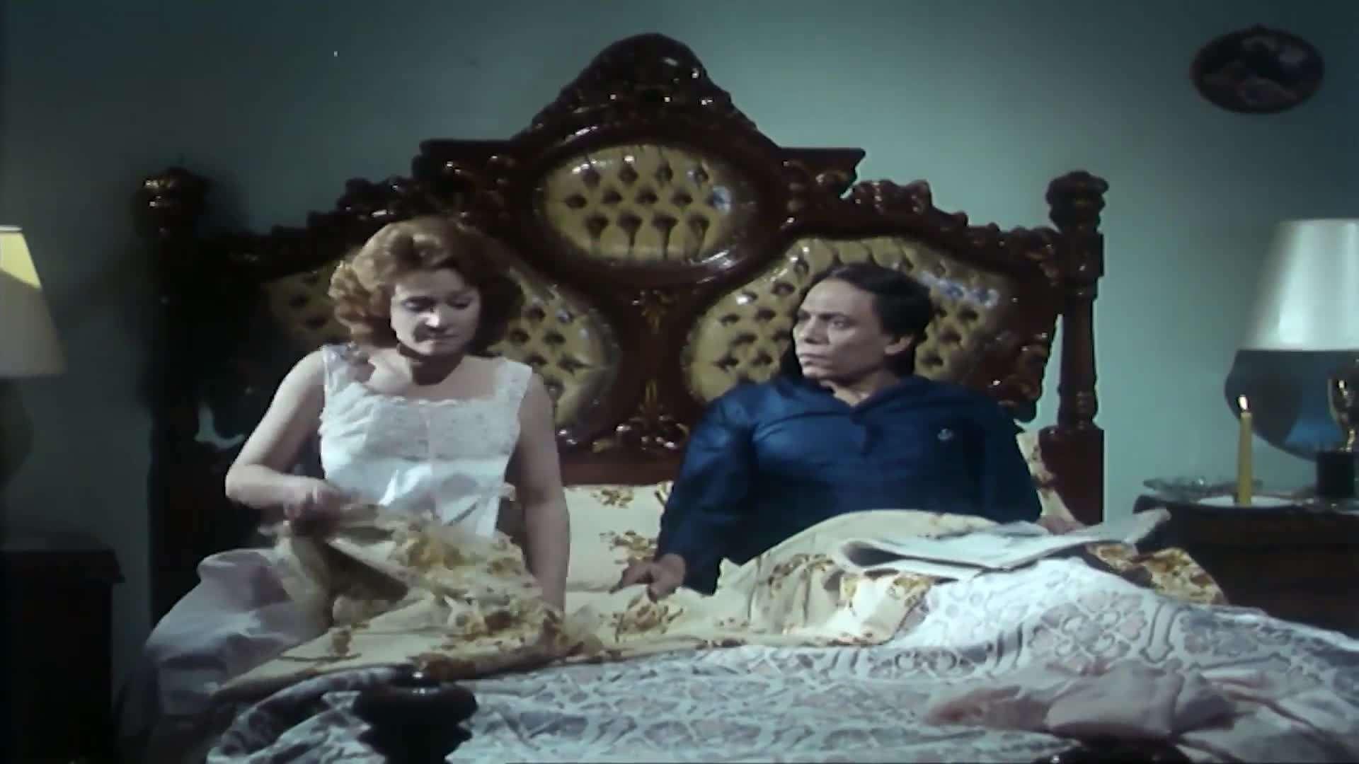 [فيلم][تورنت][تحميل][عصابة حمادة وتوتو][1982][1080p][Web-DL] 7 arabp2p.com