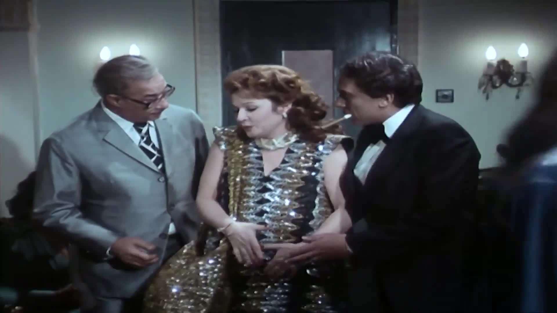 [فيلم][تورنت][تحميل][عصابة حمادة وتوتو][1982][1080p][Web-DL] 13 arabp2p.com