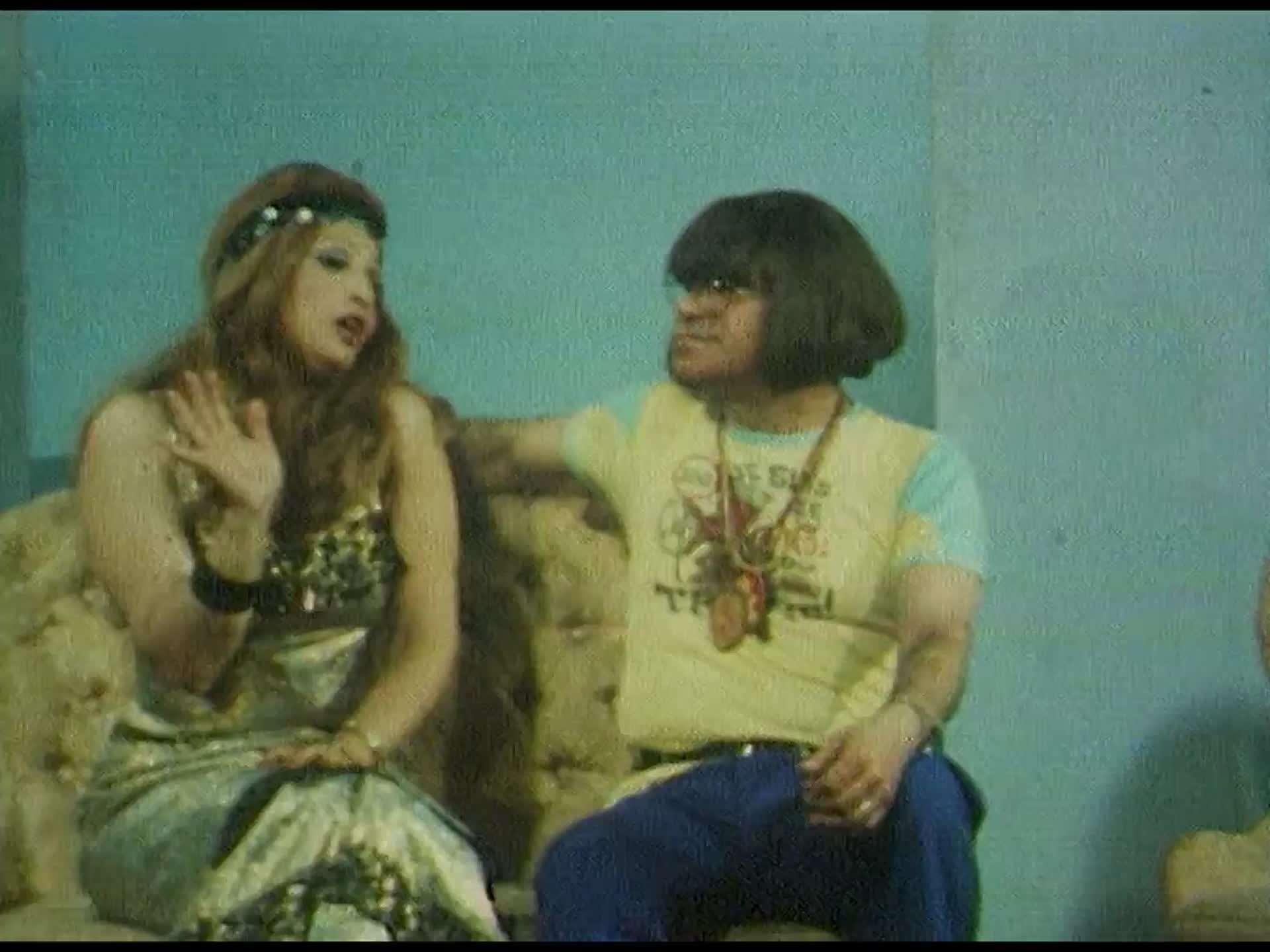 مسرحية لوليتا (1974) 1080p تحميل تورنت 11 arabp2p.com