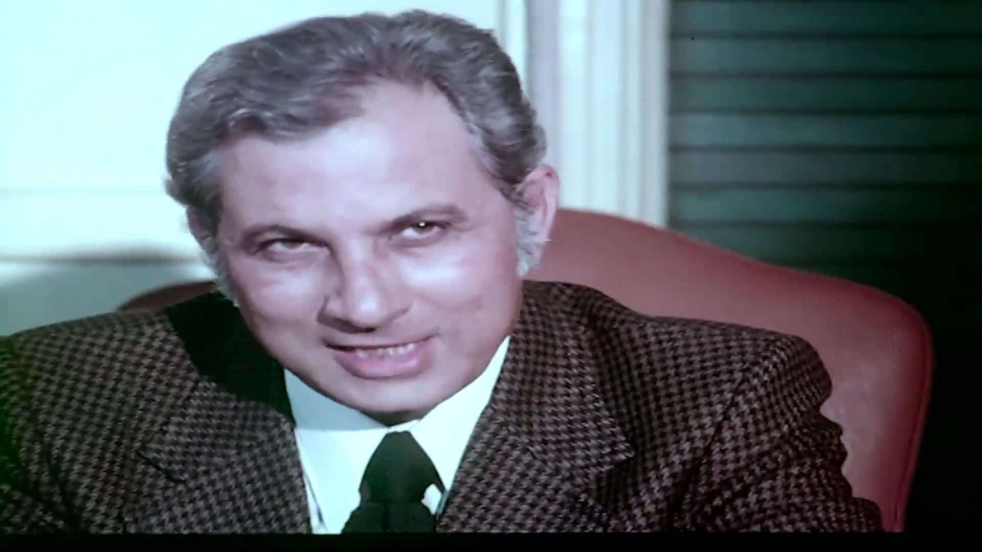 [فيلم][تورنت][تحميل][الجبان والحب][1975][1080p][Web-DL] 6 arabp2p.com