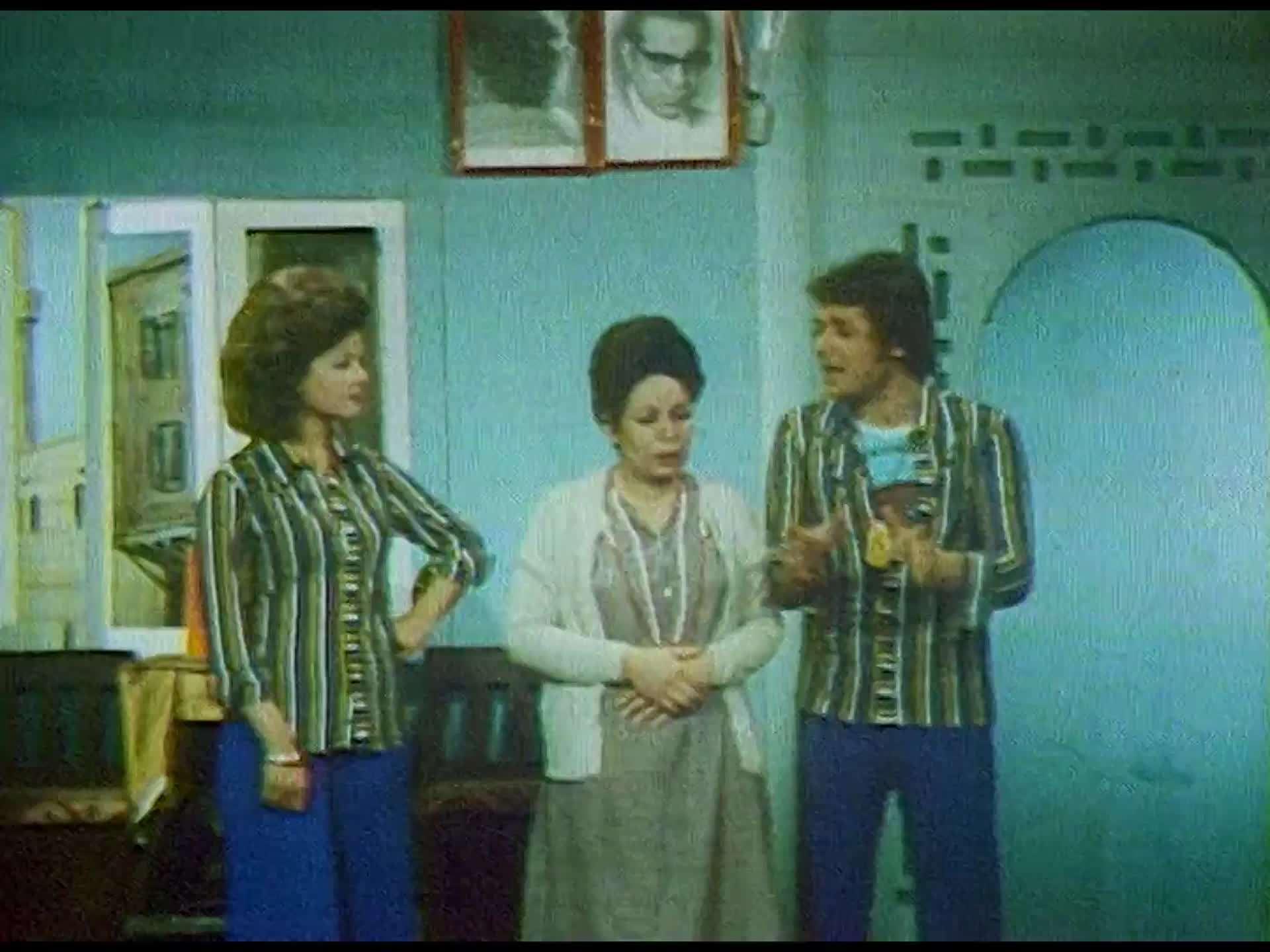 مسرحية لوليتا (1974) 1080p تحميل تورنت 7 arabp2p.com