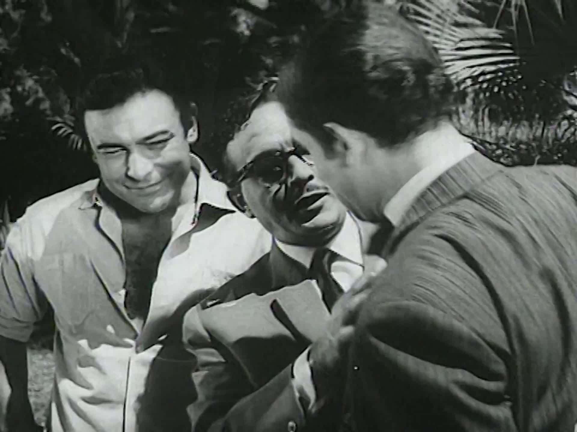 [فيلم][تورنت][تحميل][حواء والقرد][1968][1080p][Web-DL] 8 arabp2p.com