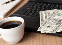 Как заработать в интернете: заработок с вложениями и без