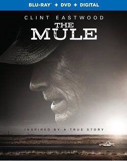 Il Corriere - The Mule (2018).mkv MD AC3 1080p WEBDL - iTA