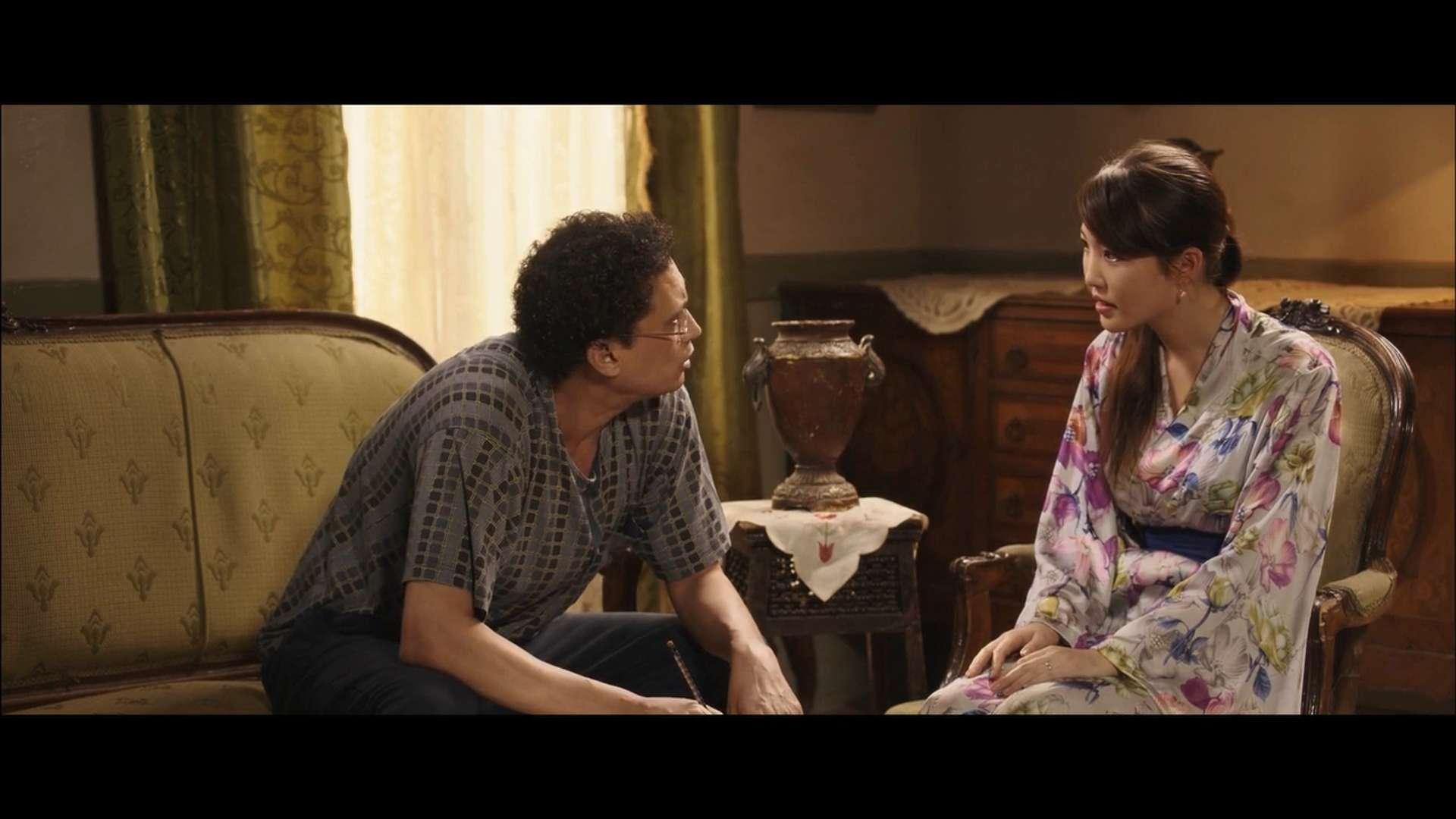 [فيلم][تورنت][تحميل][ياباني أصلي][2017][1080p][Web-DL] 7 arabp2p.com