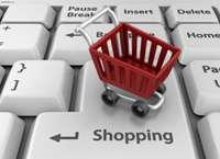 На что обратить особое внимание при создании интернет-магазина
