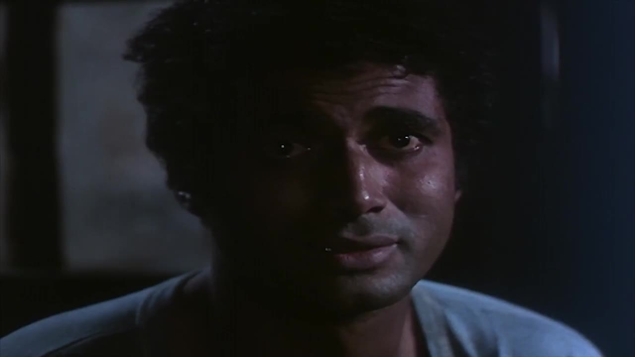 [فيلم][تورنت][تحميل][عيون لا تنام][1981][720p][Web-DL] 12 arabp2p.com