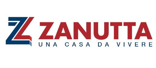 https://www.zanuttaspa.it/