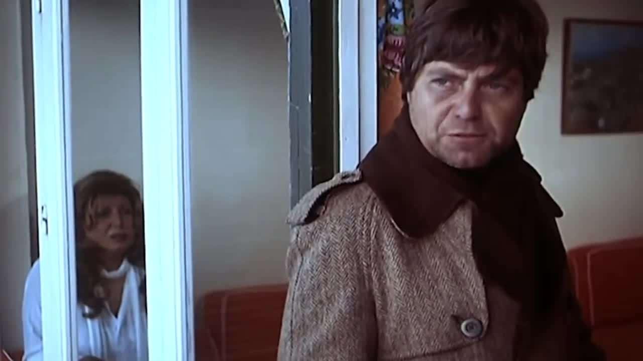 [فيلم][تورنت][تحميل][انهيار][1982][720p][Web-DL] 11 arabp2p.com