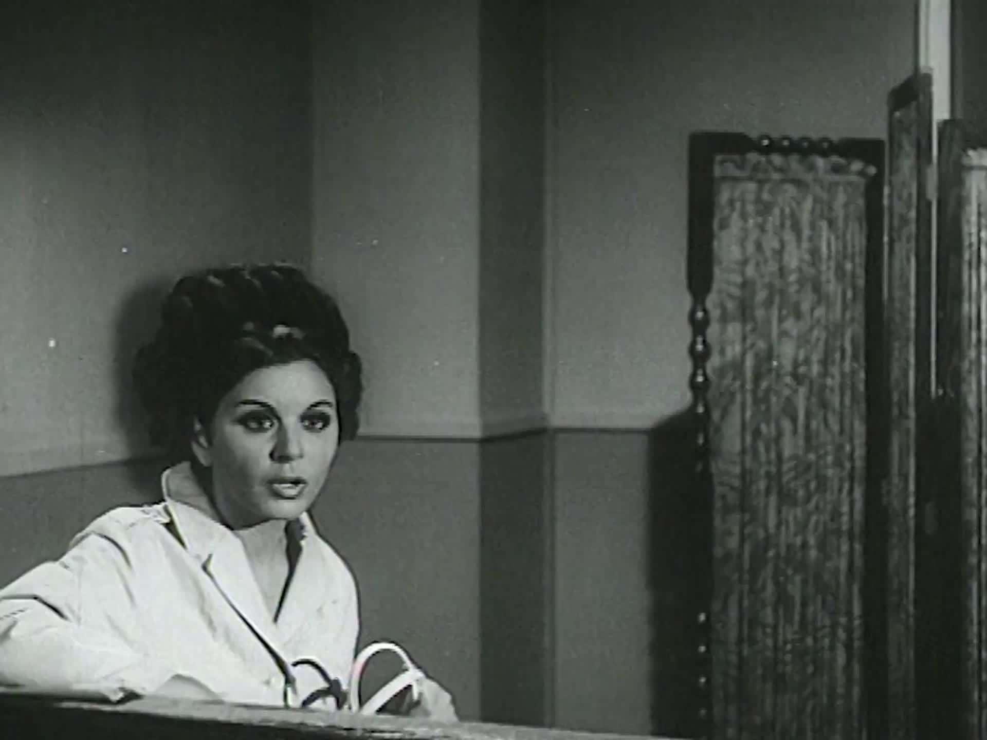[فيلم][تورنت][تحميل][حواء والقرد][1968][1080p][Web-DL] 6 arabp2p.com