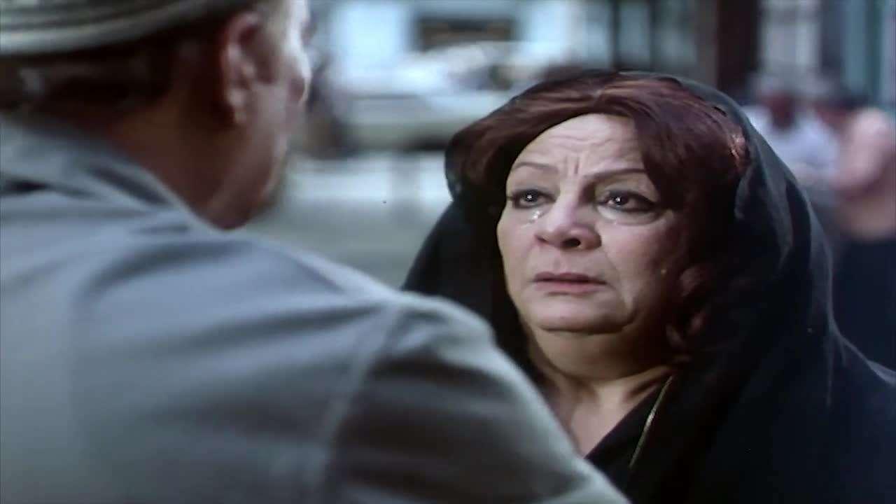 [فيلم][تورنت][تحميل][عيون لا تنام][1981][720p][Web-DL] 7 arabp2p.com