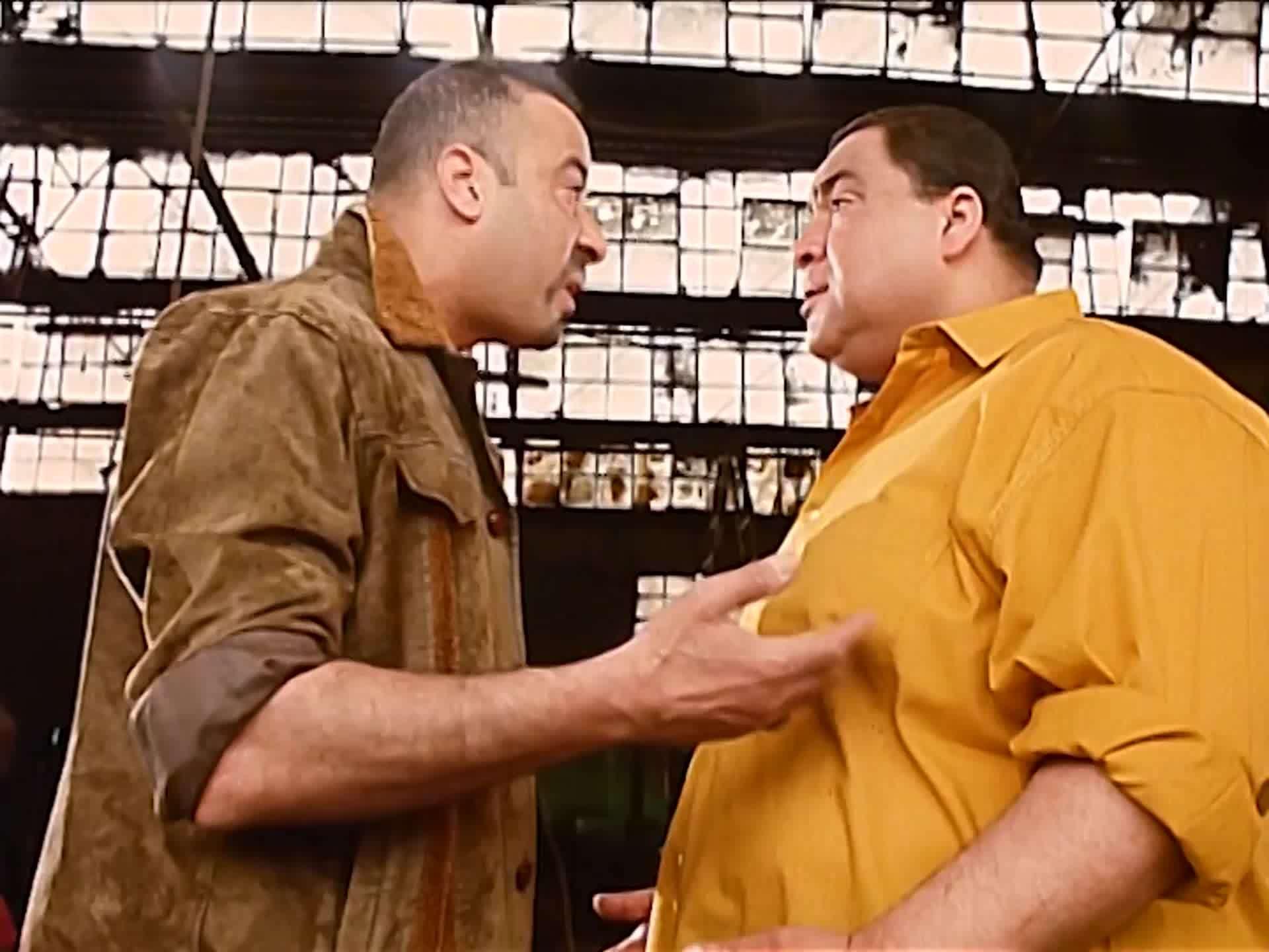 [فيلم][تورنت][تحميل][الناظر][2000][1080p][Web-DL] 16 arabp2p.com