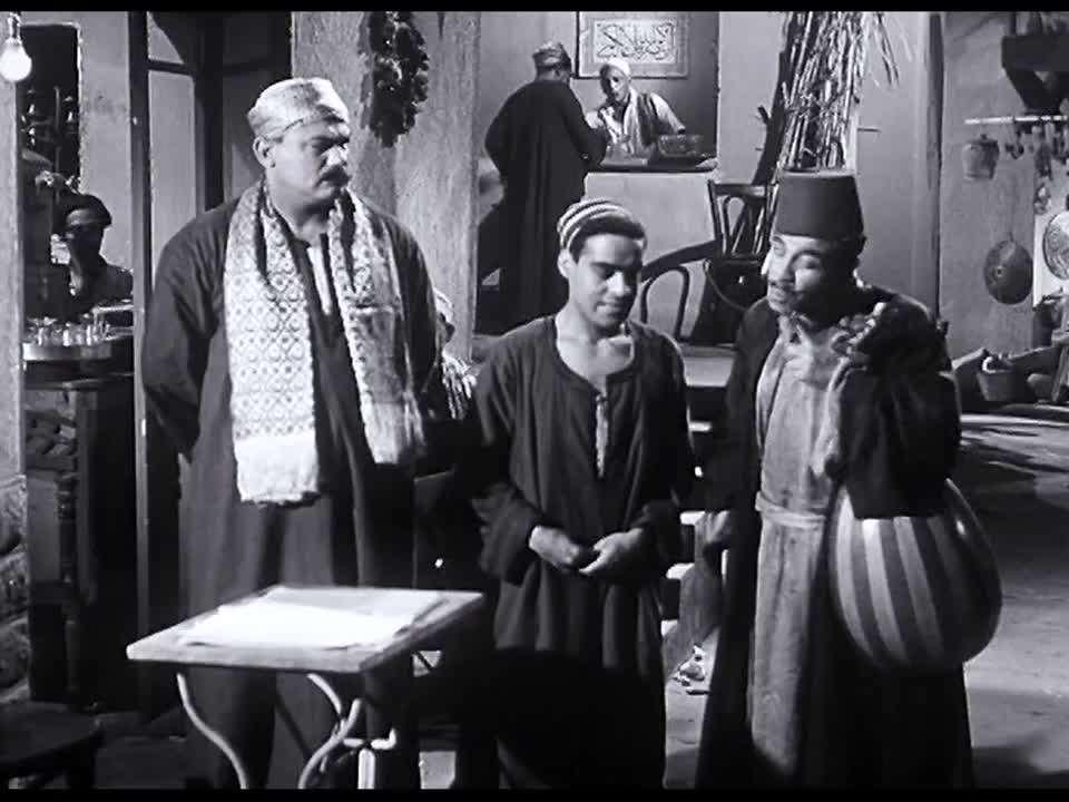 [فيلم][تورنت][تحميل][منتهى الفرح][1963][720p][Web-DL] 7 arabp2p.com