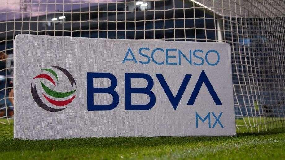 FMF, Liga MX y Ascenso MX desean hacer cambios