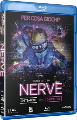 Nerve (2016).mkv 576p BDRip ITA ENG AC3 Subs