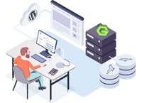 Программное обеспечение для хостинга от ISPsystem: виды и особенности