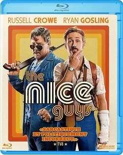 The Nice Guys (2016).avi BDRip AC3 640 kbps 5.1 iTA