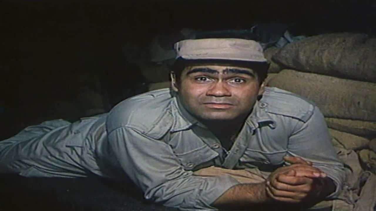 [فيلم][تورنت][تحميل][أبناء الصمت][1974][720p][Web-DL] 6 arabp2p.com