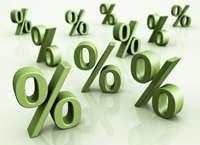 Депозитный вклад - как лучше всего положить деньги?
