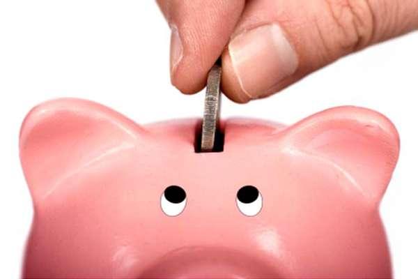 Что лучше – накопительный счет или вклад?