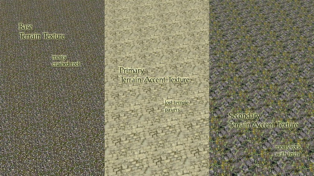 Image 53, How To's: FTA's Terrain Painting, Page 3